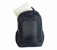 FRANKFURT SMART LAPTOP BACKPACK 21P.SH.332