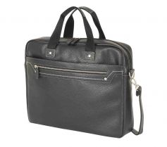 MUNICH LAPTOP BRIEFCASE 21R.SH.334