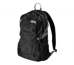 ORIZABA BACKPACK FA3500700AJ3 21P.SO.335