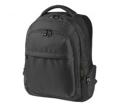NOTEBOOK BACKPACK MISSION 1807798 21P.HF.339