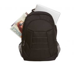 NOTEBOOK-BACKPACK IMPULSE 1812203 21P.HF.344