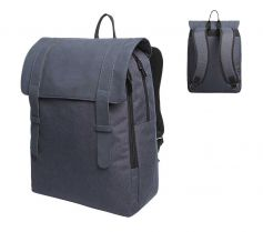 NOTEBOOK BACKPACK URBAN 1813058 21P.HF.351