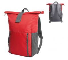 COURIER BACKPACK COMPANION 1813061 21P.HF.352
