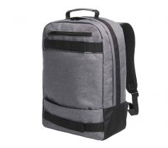 NOTEBOOK BACKPACK CRAFT 1813067 21P.HF.353