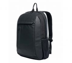 NOTEBOOK BACKPACK LEAD 1814022 21P.HF.356