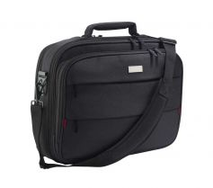 LAPTOP BAG TRANSIT 71130 21R.SL.357