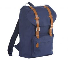 BACKPACK HIPSTER 01201 21P.SL.358