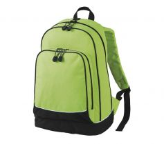 DAYPACK CITY 1803310 21P.HF.361