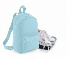 MINI ESSENTIAL FASHION BACKPACK BG153 21P.BB.375
