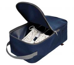 SHOE BAG SOLUTION 1814007 21U.HF.387