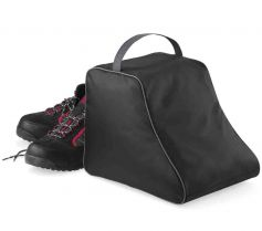 HIKING BOOT BAG QUADRA QD85 21U.QA.394