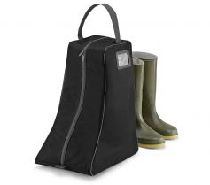 BOOT BAG QUADRA QD86 21U.QA.395
