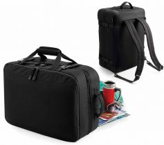ESCAPE ULTIMATE CABIN CARRYALL BAGBASE BG460 21P.BB.403
