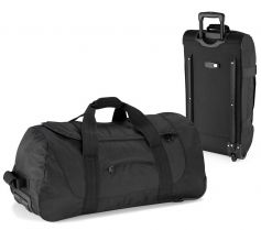 VESSEL™ TEAM WHEELIE BAG QUADRA QD904 21K.QA.410