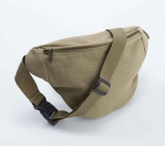 CANVAS BELT BAG 344 21X.CC.419