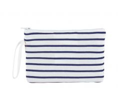 STRIPED JERSEY CASE AURORA 02086 21X.SL.439
