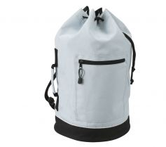 DUFFLE BAG CITY 1802781 21W.HF.442