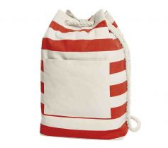 BACKPACK BEACH 1813348 21W.HF.445