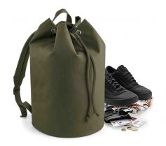 ORIGINAL DRAWSTRING BACKPACK BG127 21W.BB.450