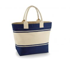 CANVAS DECK BAG QD26 21Z.QA.462