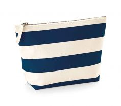 NAUTICAL ACCESSORY BAG W684 21X.WM.469