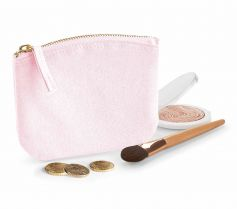 EARTHAWARE™ ORGANIC SPRING PURSE W825 21X.WM.475