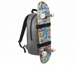 CARVE BOARDPACK BG851 21P.BB.380