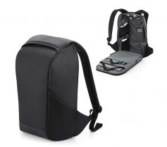 PROJECT CHARGE SECURITY BACKPACK QD925 21P.QA.486