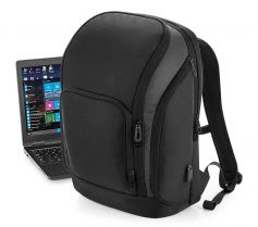 PRO-TECH CHARGE BACKPACK QD910 21P.QA.487