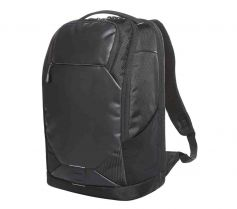 NOTEBOOK BACKPACK HASHTAG 1815008 21P.HF.490
