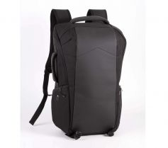 ANTI-THEFT BACKPACK KI0888 21P.KI.493