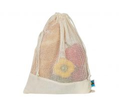 VEGETABLE MESH BAG XT1100 21Z.PW.536