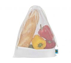 VEGETABLE MESH BAG XT1200 21Z.PW.537