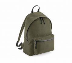 RECYCLED BACKPACK BG285 21P.BB.543