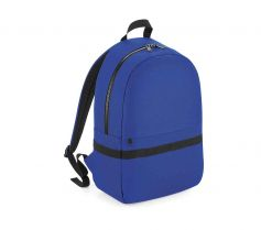 MODULR™ 20 LITRE BACKPACK BG240 21P.BB.544