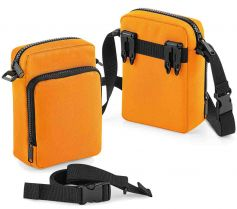 MODULR™ 1 LITRE MULTIPOCKET BG241 21R.BB.545