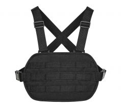 MODULR™ CHEST RIG BG245 21X.BB.547