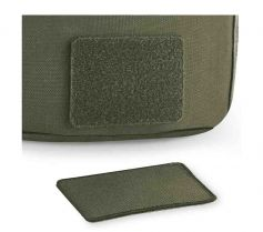 MOLLE UTILITY PATCH BG840 21X.BB.548