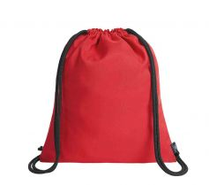 DRAWSTRING BAG CARE 1816079 21P.HF.578