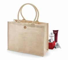 JUCO SHOPPER W447 21Z.WM.586