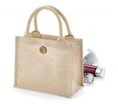 JUCO MINI GIFT BAG W441 21Z.WM.594