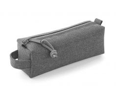 ESSENTIAL PENCIL/ACCESSORY CASE BG69 21X.BB.624