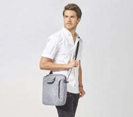 Torba na laptopa BAGS2GO® San Francisco