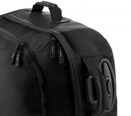 Torba lotnicza BAGBASE® Classic Airporter