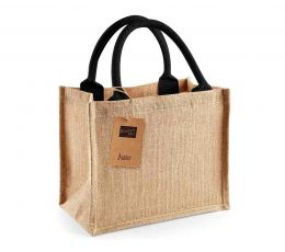 Torba z juty WESTFORD MILL® Mini (kolory)