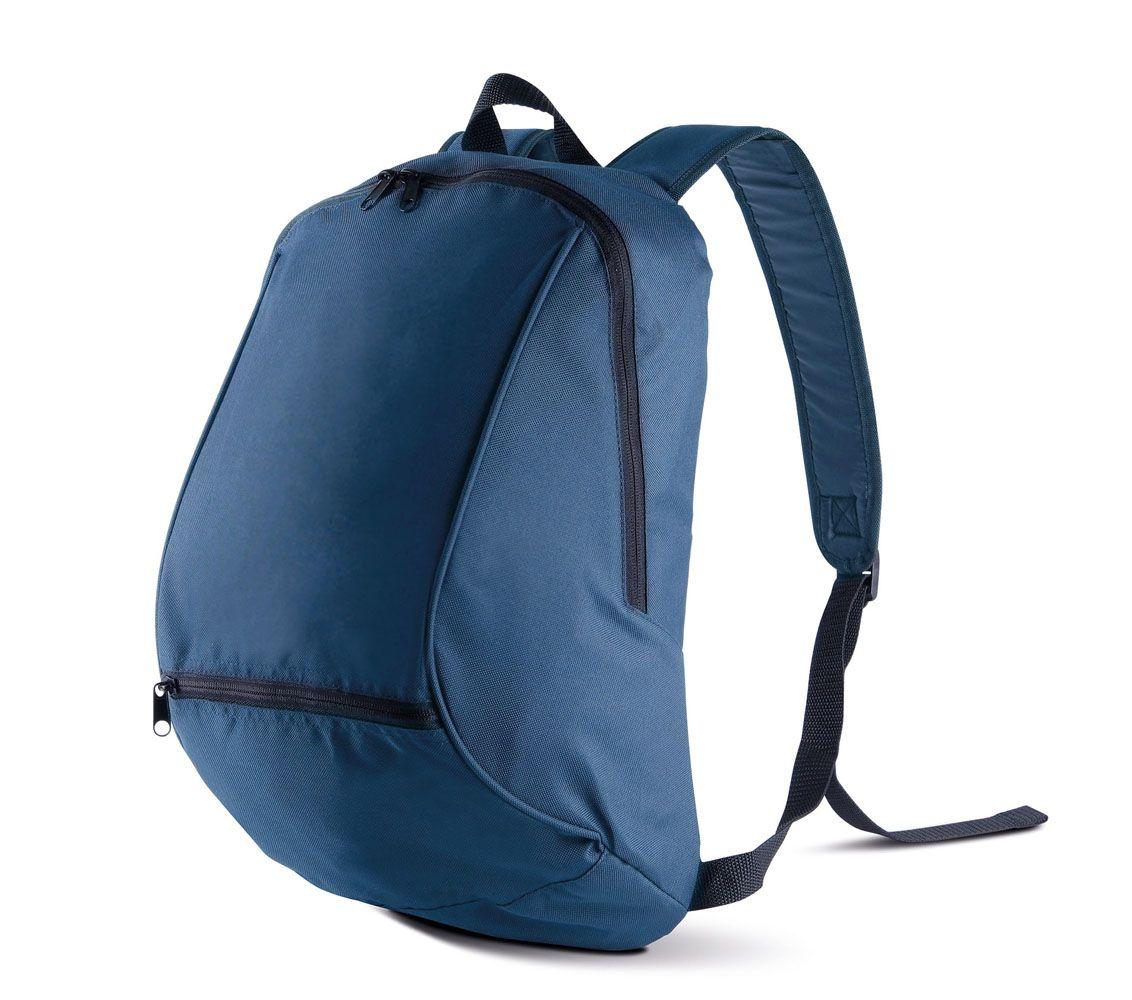 ece77ab38e0f3 Mały plecak sportowy KIMOOD®